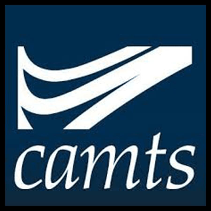 CAMTS
